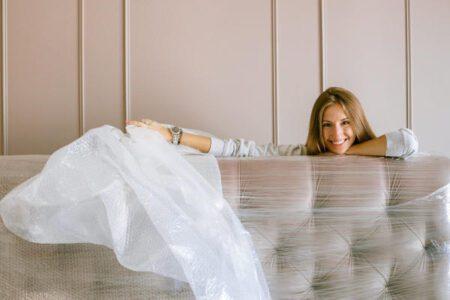Furniture Delivery Service | Moving Services in Denver Colorado