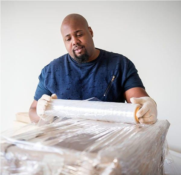 Services | Moving Company in Denver Colorado